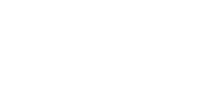 J.Belzor Events white logo