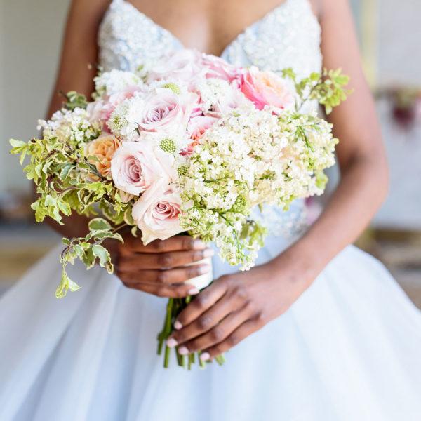wedding-2b
